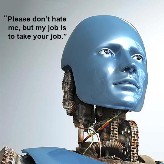 Robot-Jobs-1