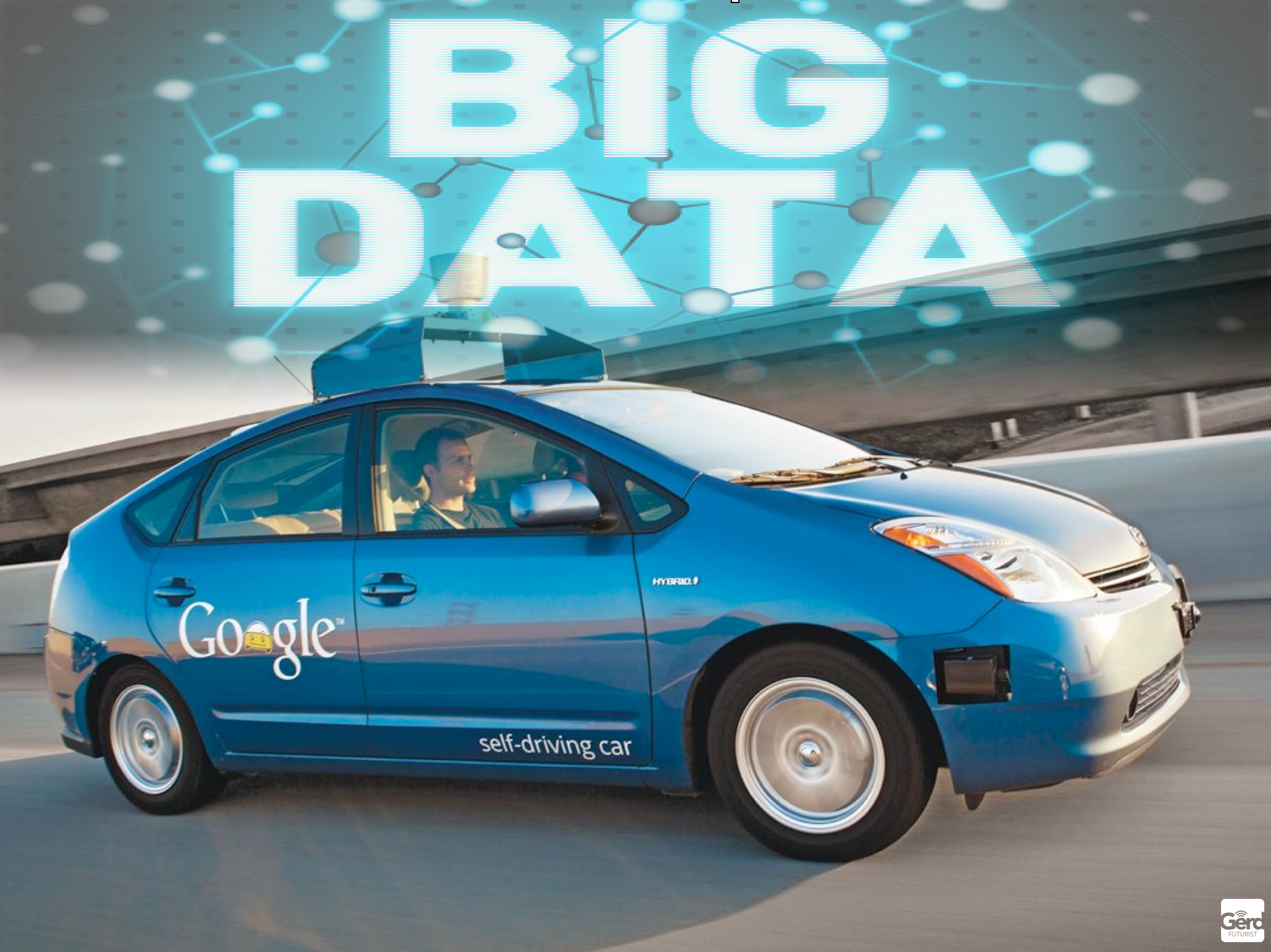 google-big-data-car-gerd