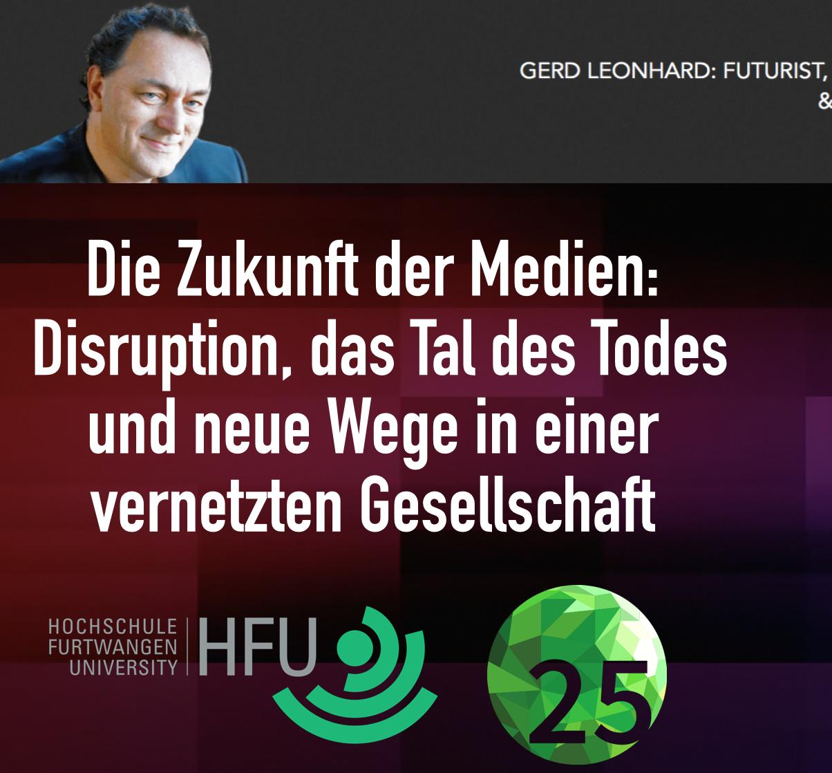 gerd-leonhard-futurist-digitale-Medien